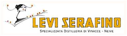 DISTILLERIA ROMANO LEVI | Sito ufficiale | Le migliori grappe d'Italia