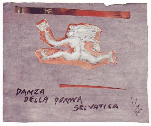 Collezione Paolo Conte