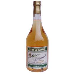 vermouth arneis