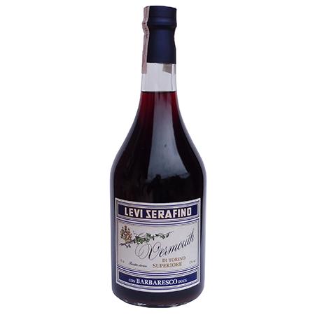 vermouth barbaresco